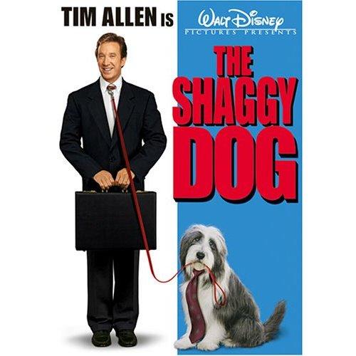 Cariño estoy hecho un perro (Un papa con pocas pulgas) [Solo Ver Online] Carino_estoy_hecho_un_perro